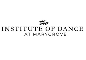 The Institute of Dance at Marygrove
