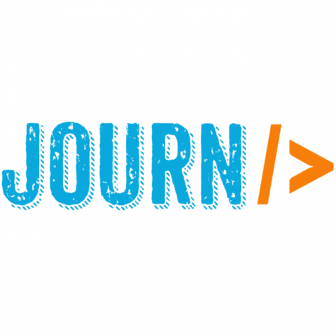 journi-logo