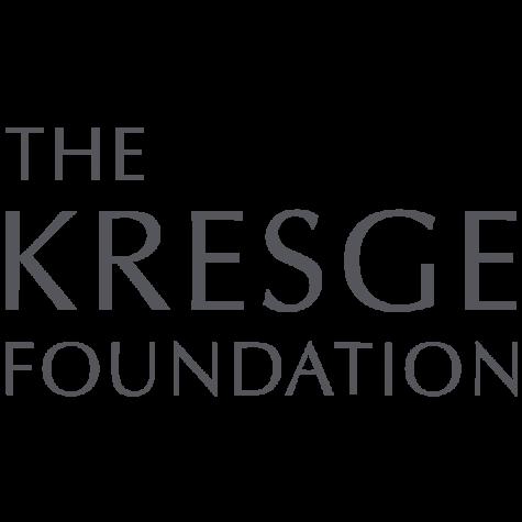 kresge-stacked-gray