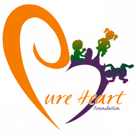 pure-heart-foundation