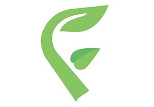 Farmacy Food Logo
