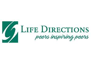 Life Direction Logo